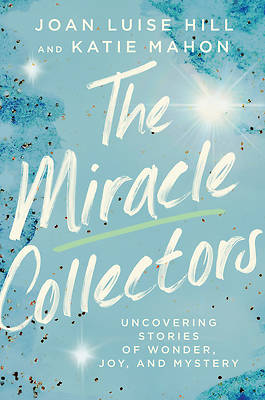 Picture of The Miracle Collectors