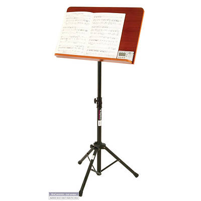 Picture of On-Stage SM7312W Conductor Stand